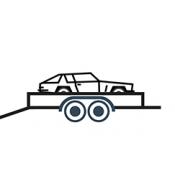 Auto-transporter